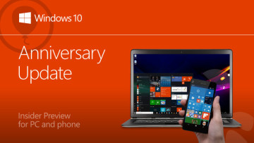 windows-10-anniversary-update-insider-preview-pc-phone-05