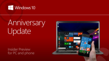 https://www.neowin.net/images/uploaded/2016/04/windows-10-anniversary-update-insider-preview-pc-phone-06
