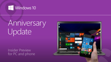 windows-10-anniversary-update-insider-preview-pc-phone-08