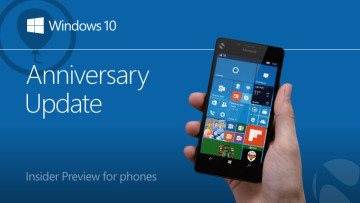 windows-10-anniversary-update-insider-preview-phone-01