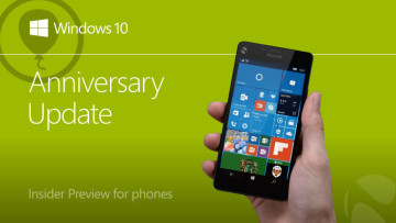 windows-10-anniversary-update-insider-preview-phone-03