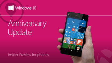 windows-10-anniversary-update-insider-preview-phone-07