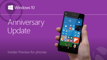 windows-10-anniversary-update-insider-preview-phone-08