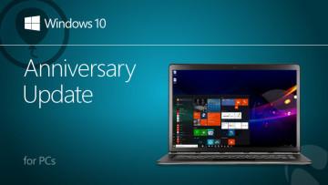 windows-10-anniversary-update-pc-02