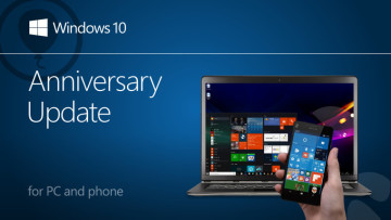 windows-10-anniversary-update-pc-phone-01