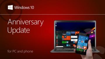 windows-10-anniversary-update-pc-phone-06