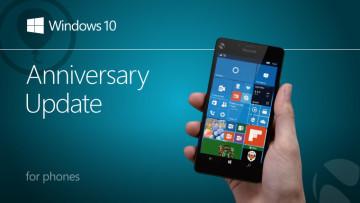 windows-10-anniversary-update-phone-02