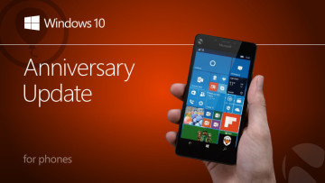 windows-10-anniversary-update-phone-05
