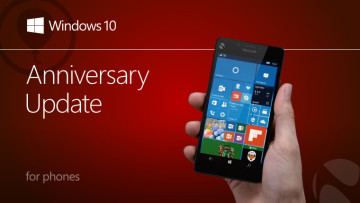 windows-10-anniversary-update-phone-06