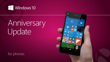 windows-10-anniversary-update-phone-07