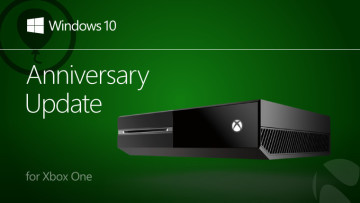 windows-10-anniversary-update-xbox-one-01