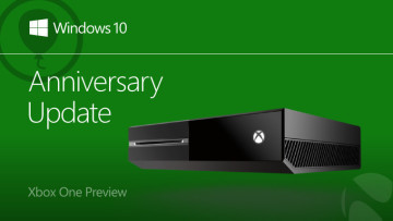windows-10-anniversary-update-xbox-one-preview-01