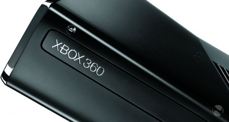A brief look at 10 years of the Xbox 360