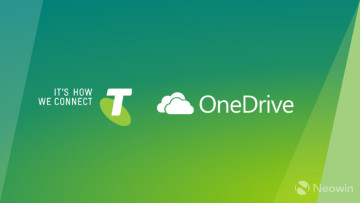 1_telstra-onedrive