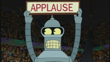 2x08-raging-bender-futurama-18555675-720-540