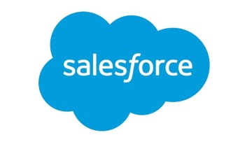 3_salesforce_logo