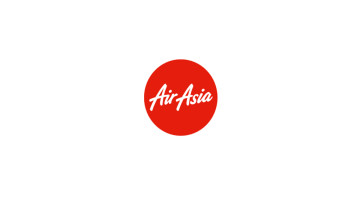 airasia-splash-small