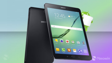 android-6.0-marshmallow-samsung-galaxy-tab-s2-8.0