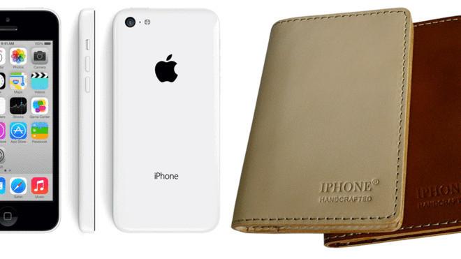 Apple vs. Xintong Tiandi Technology