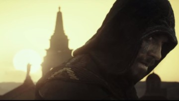 assassins_creed_still