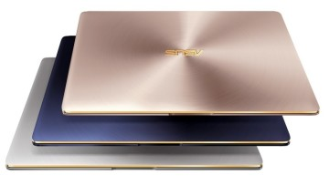 asus_zenbook_3_ux390_royal_blue_rose_gold_quartz_grey
