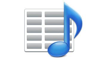 audio_tag