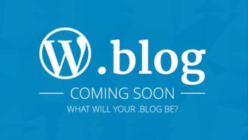 automattic-blog-domain