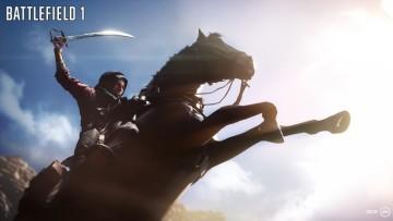 battlefield-1-horse