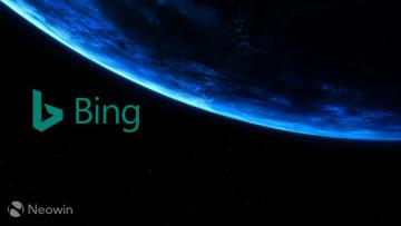 bing-2016-02