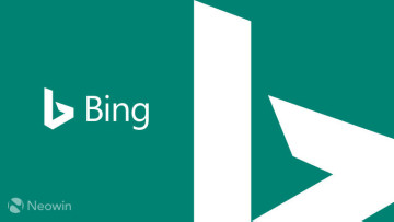 bing-2016-03