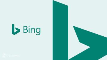 bing-2016-04