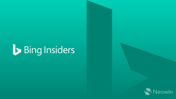 bing-insiders