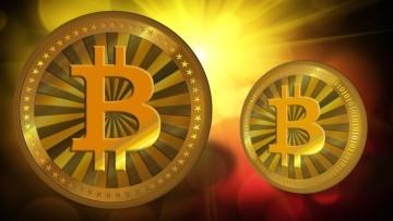 bitcoin-224233