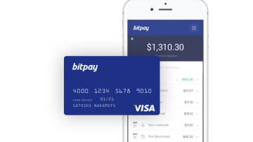 bitpay-visa-card