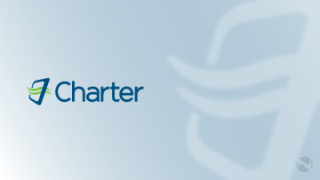 charter-communications