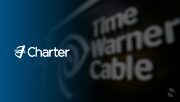 charter-time-warner-cable