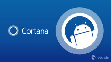 cortana-android-logo