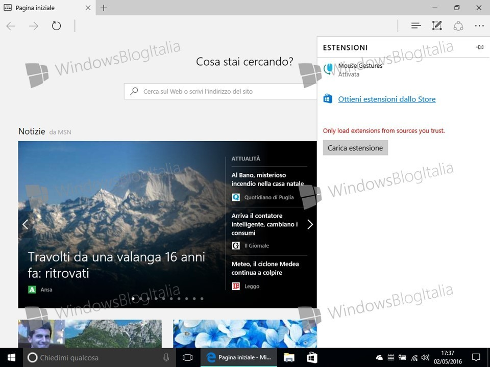 how to change microsoft store download location