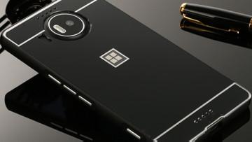 for-microsoft-lumia-950-950-xl-ultra-slim-bling-metal-aluminum-alloy-frame-acrylic-plastic-back_(4)