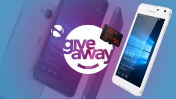 giveaway-lumia-650-200gb