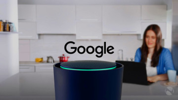 google-onhub