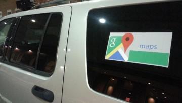 google-street-view-philadelphia-suv-police