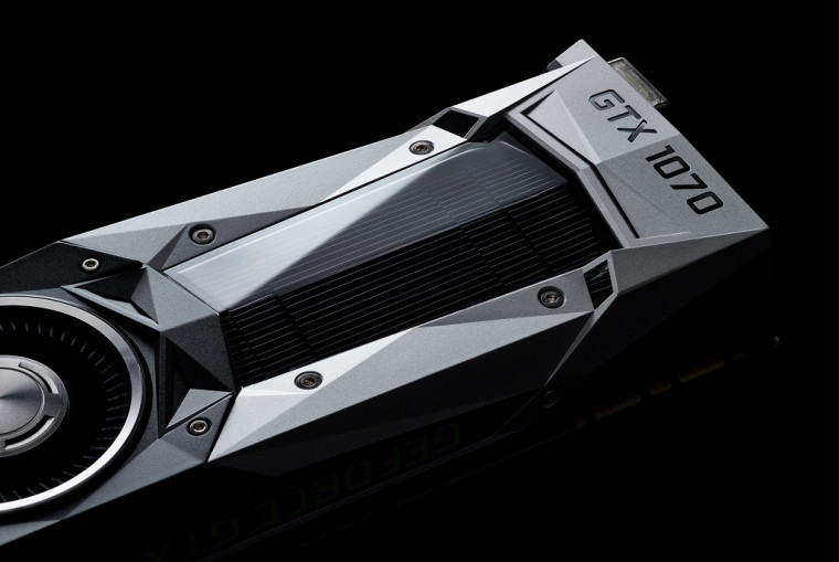 Nvidia's new GTX 1080 and GTX 1070 cards don't support the
