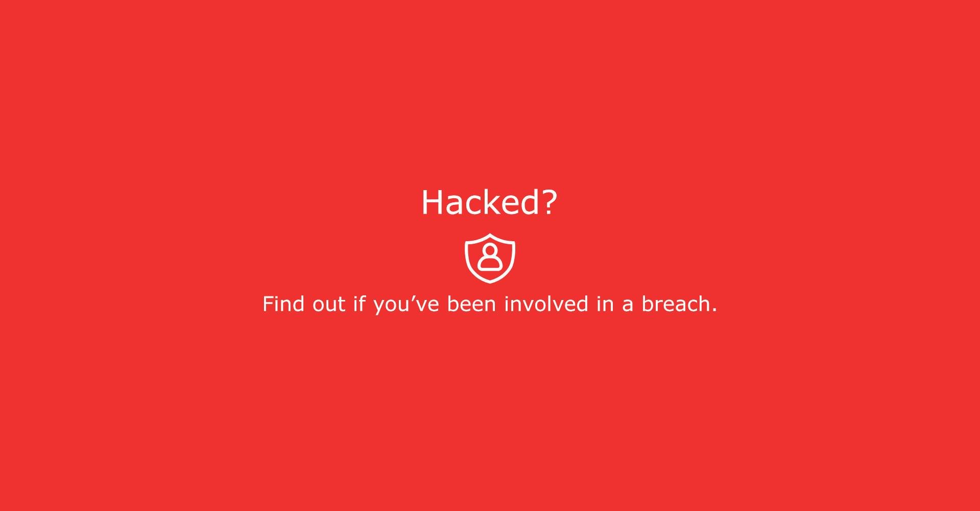 has windows 10 been hacked