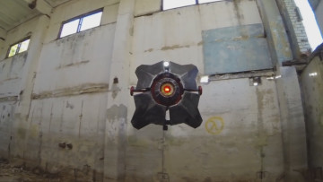 half-life-2-city-scanner