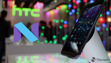 htc-android-n