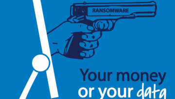j003-content-ransomware