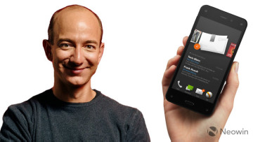 jeff-bezos-fire-phone
