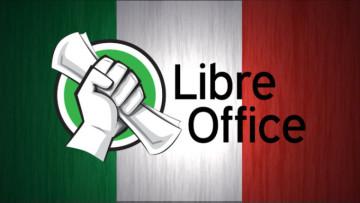 libreoffice_italy