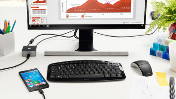 lumia-950-display-dock
